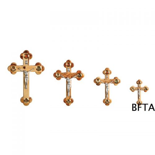 Crosses & Plaques